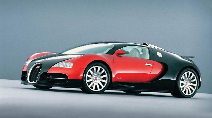 Jozef Kabaň từ chức - Rolls-Royce mất đi giám đốc thiết kế thứ hai chỉ sau 16 tháng - 2