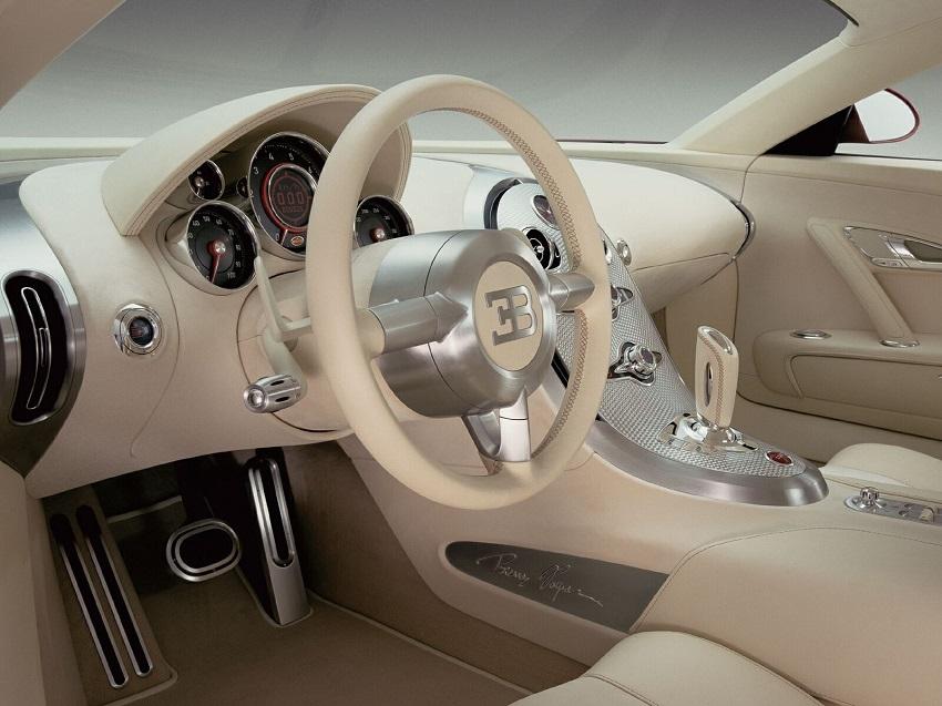 Jozef Kabaň từ chức - Rolls-Royce mất đi giám đốc thiết kế thứ hai chỉ sau 16 tháng - 4
