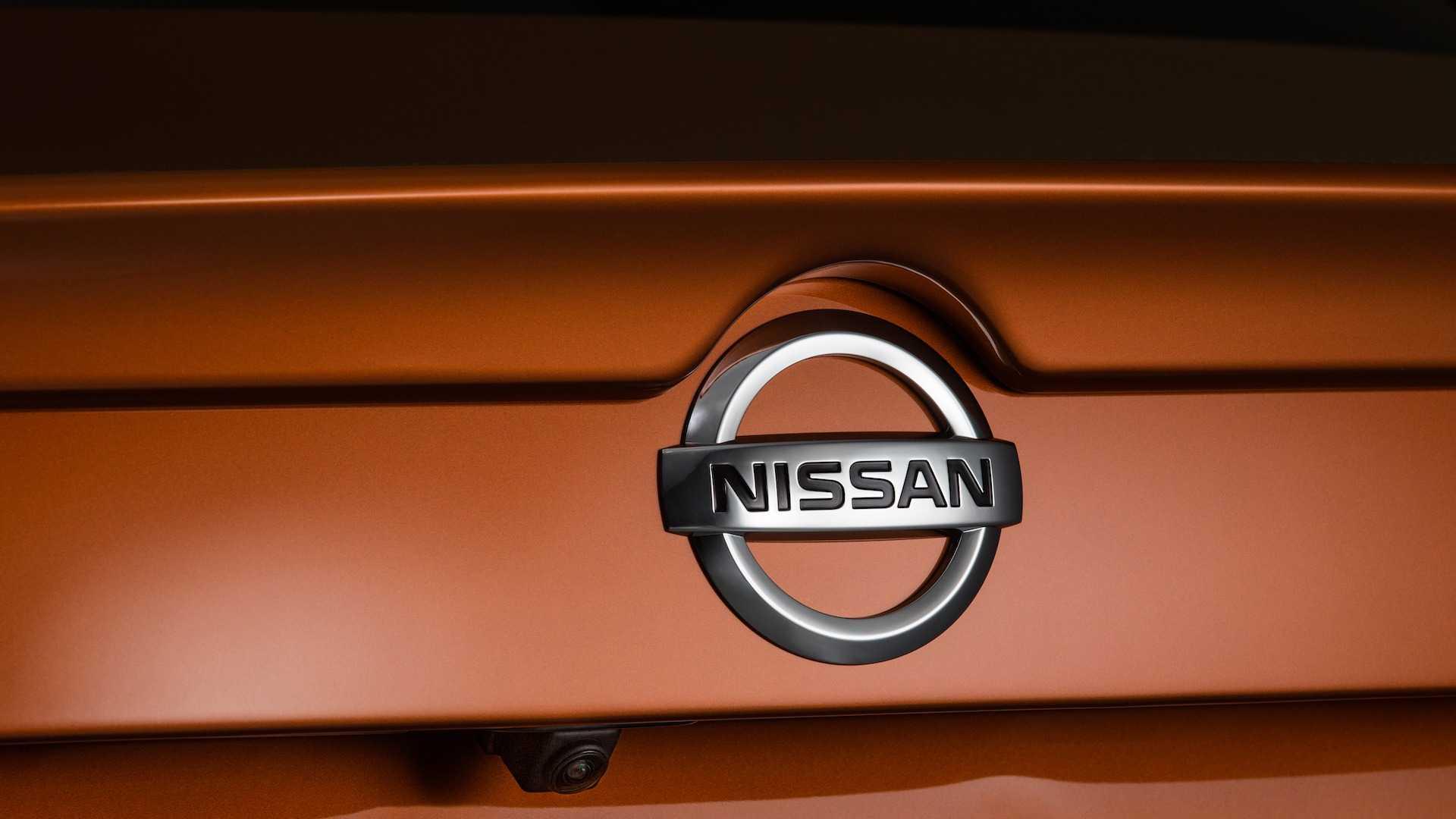 Nissan Sentra thế hệ mới đối đầu trực tiếp với Honda Civic hay Mazda3 - 22