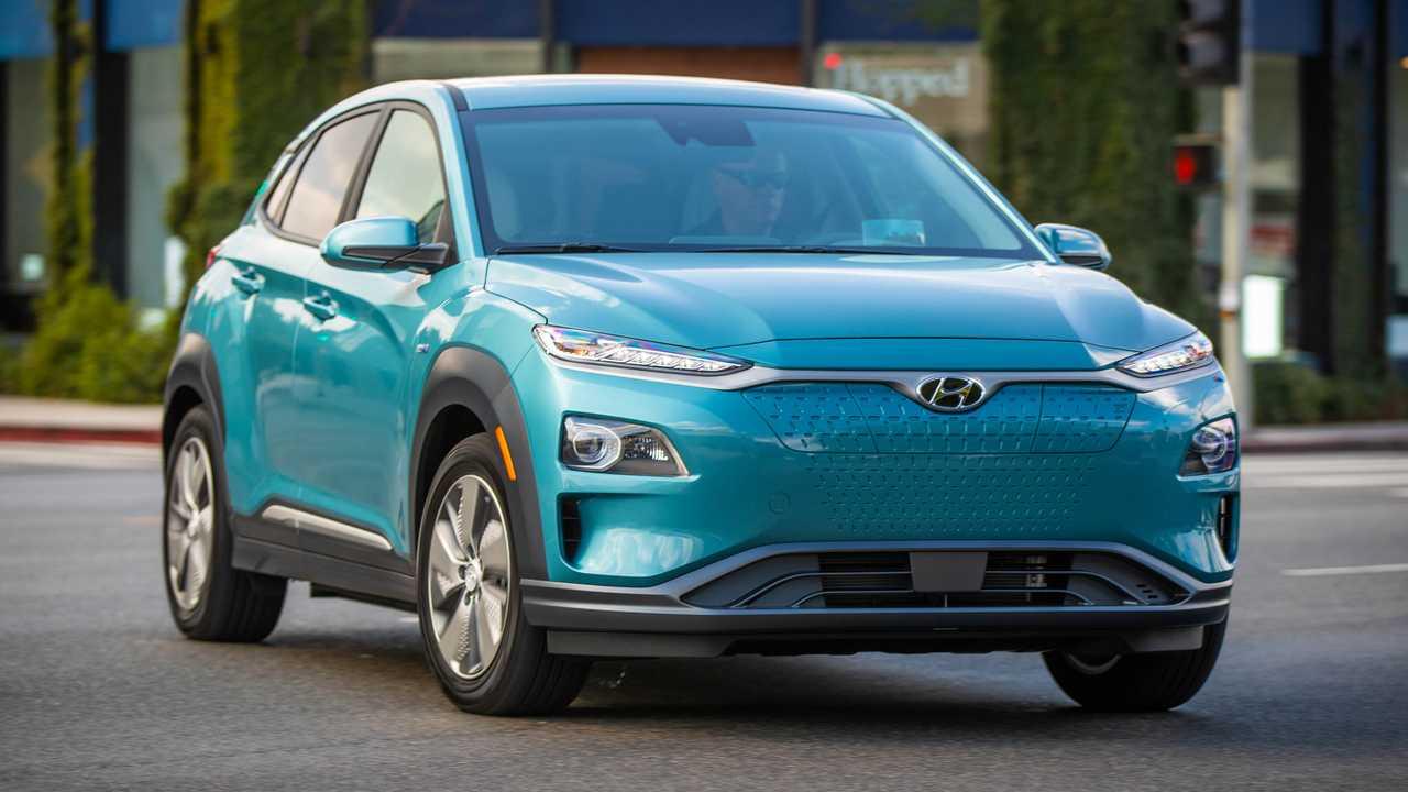 Top 10 động cơ ô tô xuất sắc nhất cho năm 2020 -08