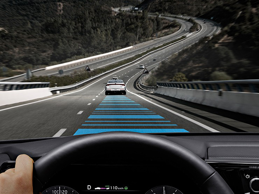 Kia K5 GT 2021 động cơ 2.5 tăng áp - 31