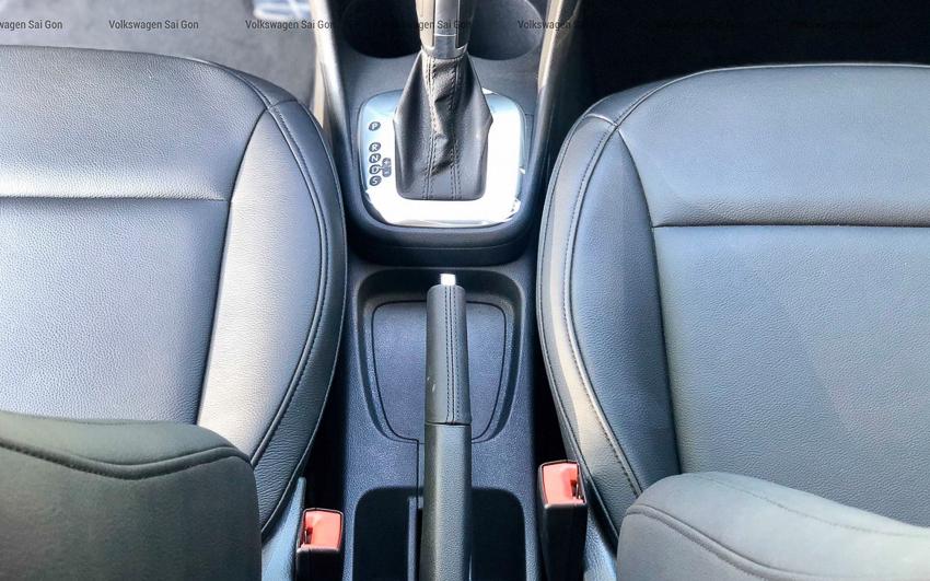 Volkswagen Polo 2020 ra mắt tại Việt Nam - 7