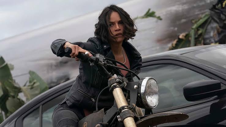 Trailer bom tấn Fast & Furious 9: The Fast Saga, dự kiến ra rạp mùa hè năm nay - 3