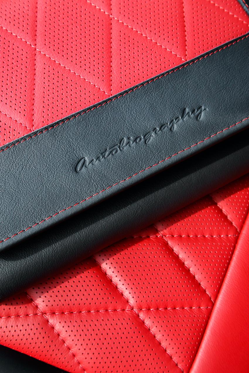 Range Rover SVAutobiography sản xuất dành riêng cho nhà vô địch quyền anh hạng nặng thế giới - 11