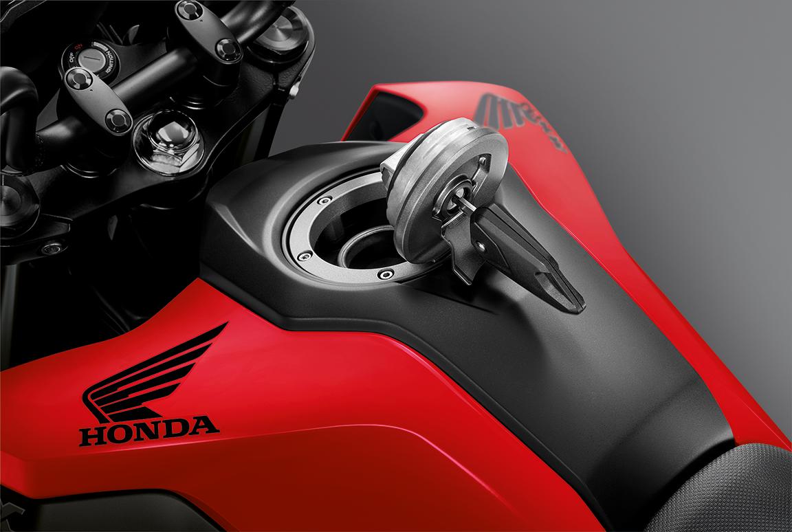 Chi tiết Honda MSX 125cc phiên bản mới ra mắt, gần 50 triệu tại Việt Nam - 7