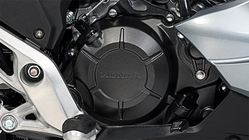 Honda Winner X phiên bản thể thao giá 49,99 triệu tại Việt Nam - 5