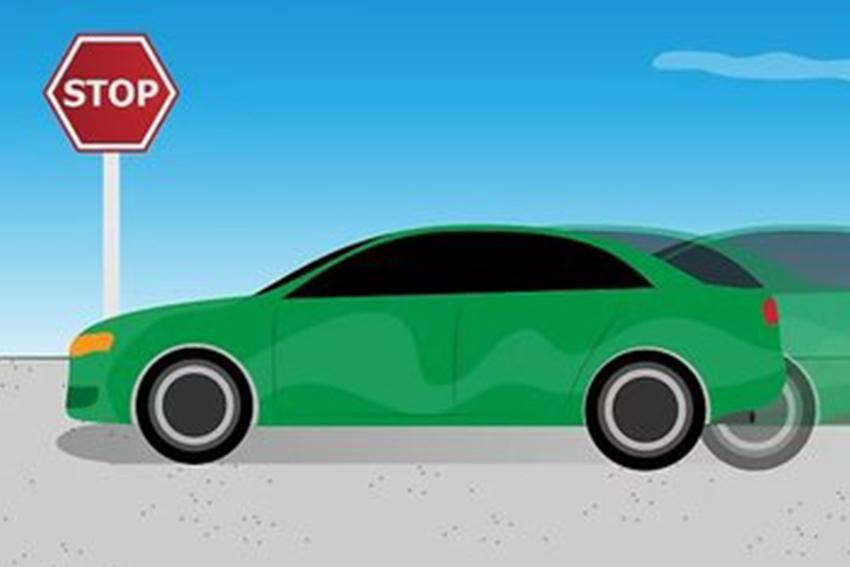 """Cách xử lý """"bài bản"""" khi xe bị nổ lốp trên đường cao tốc và hướng dẫn tự thay lốp ô tô - 13"""