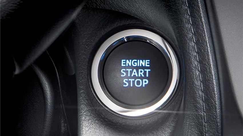 Toyota Vios giá 315 triệu đồng vừa ra mắt có gì đặc biệt? - 4