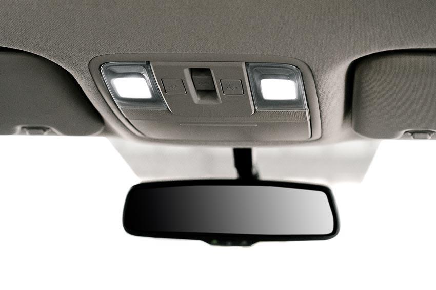 THACO giới thiệu SUV KIA Seltos, 4 phiên bản giá cao nhất 719 triệu đồng - 1