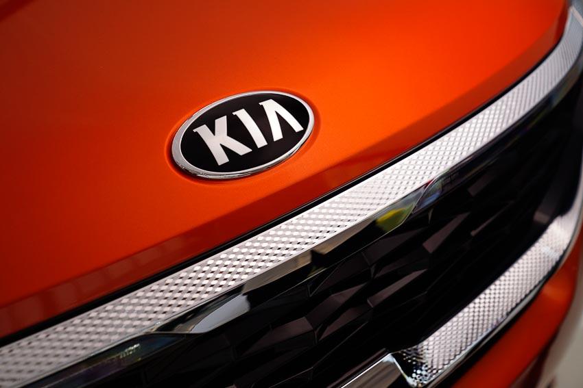THACO giới thiệu SUV KIA Seltos, 4 phiên bản giá cao nhất 719 triệu đồng - 26