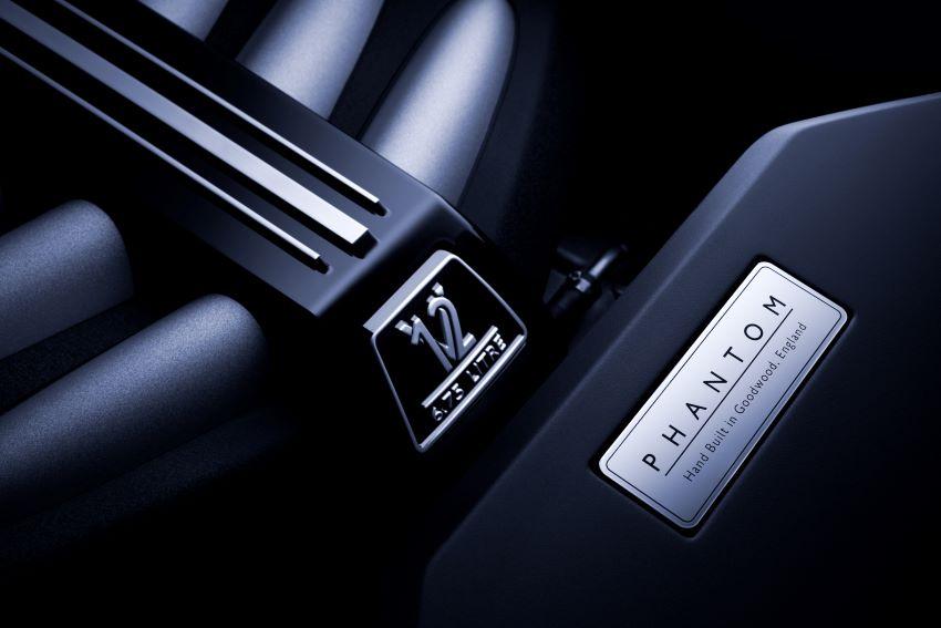 những câu chuyện Rolls-Royce
