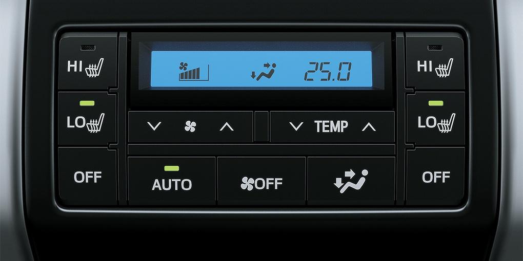 Toyota Land Cruiser Prado 2021 ít thay đổi, nâng cấp động cơ - 9