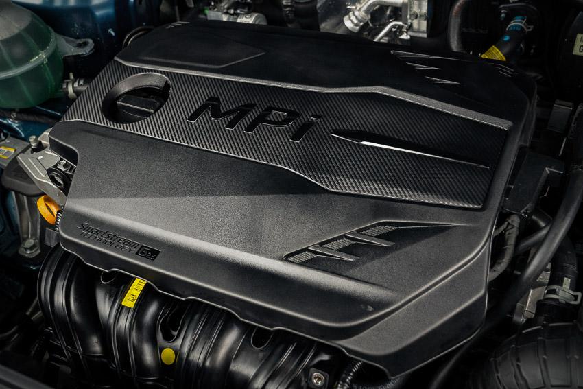 Kia Sorento 2021 ra mắt Việt Nam có 9 phiên bản, giá từ hơn 1 tỷ đồng - 6