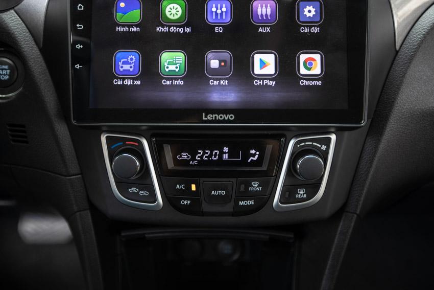 Suzuki Việt Nam thức ra mắt sedan đẳng cấp Ciaz mới - 21