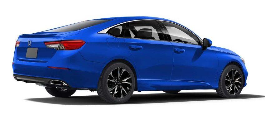 xe Honda Civic 2022