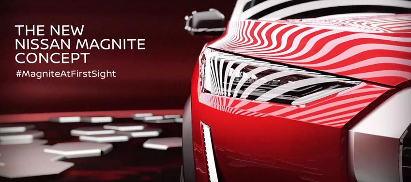 """Nissan Magnite 2021 giá chỉ hơn 160 triệu, về Việt Nam sẽ """"đối đầu"""" Kia Seltos- 8"""