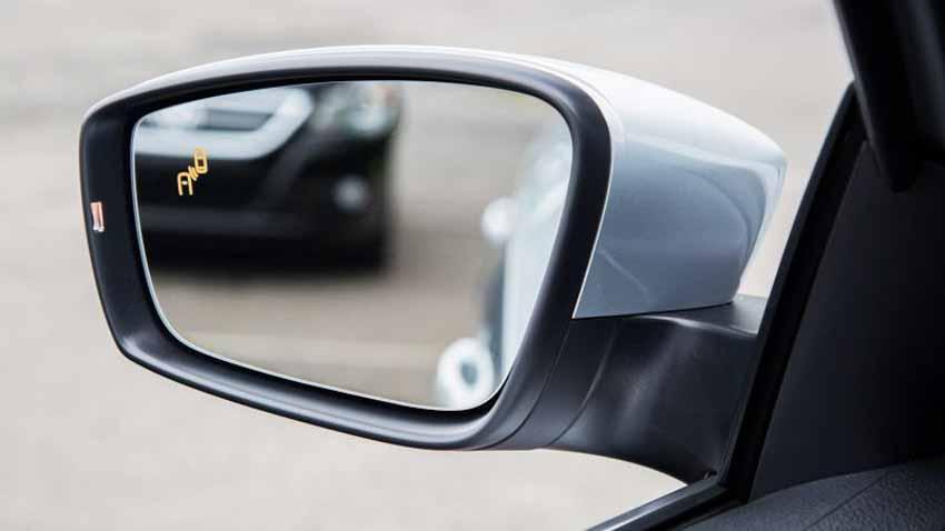 Những tính năng an toàn nào cần thiết khi chọn mua một chiếc xe? - 7