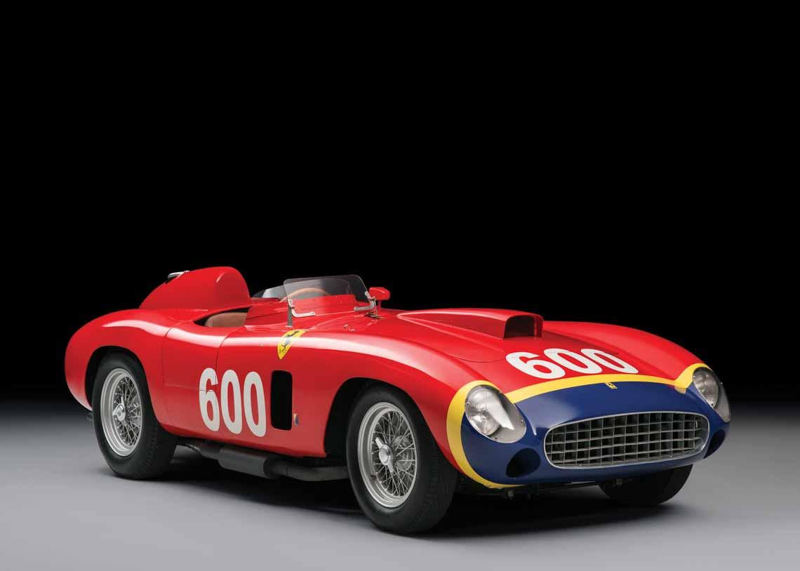 Ultimate Collector Cars – 100 chiếc xe hơi đáng mơ ước nhất mọi thời đại - 3