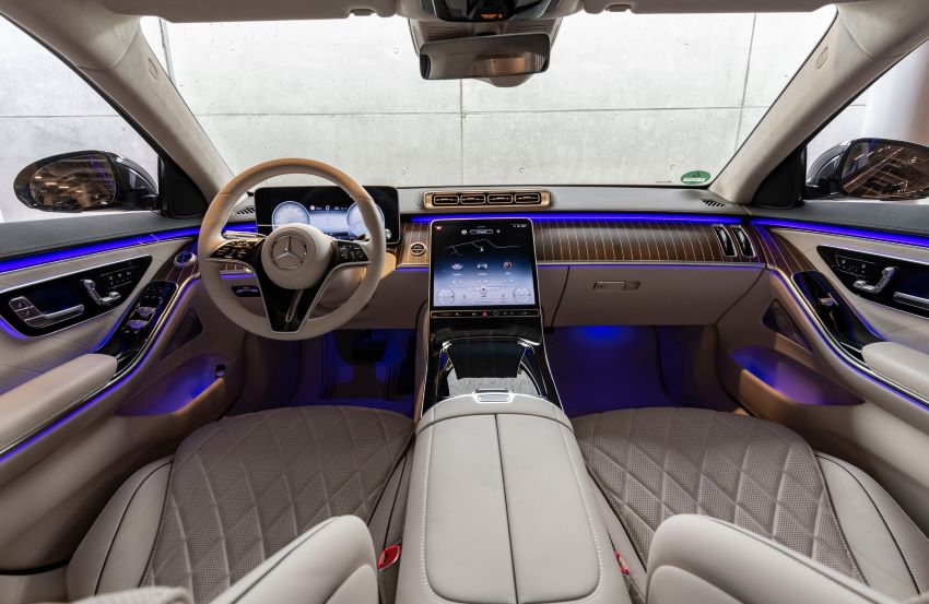 2021 World Car of the Year