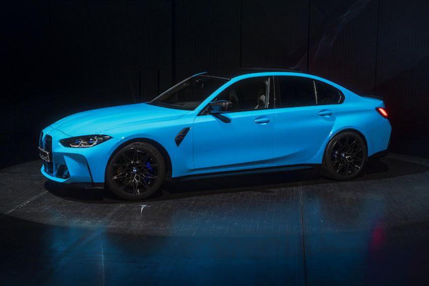 Màu xe ô tô