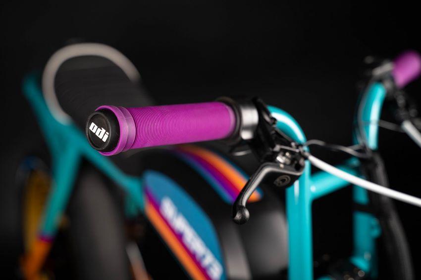 Xe đạp điện SUPER73