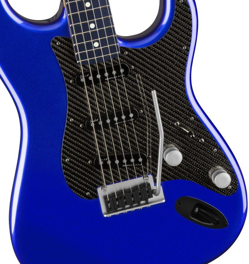 Đàn Guitar Fender Lexus
