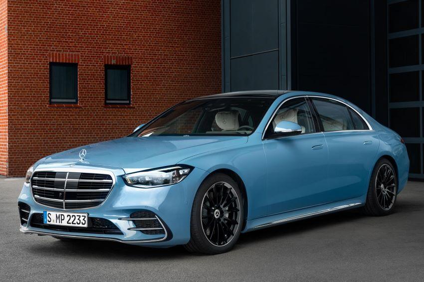Mercedes-Benz Manufaktur