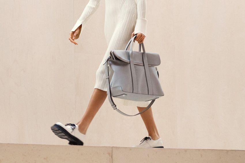 Túi thời trang Volvo